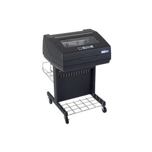 Printronix P7010 Line Printer