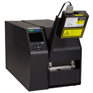 Printronix T8000 with ODV