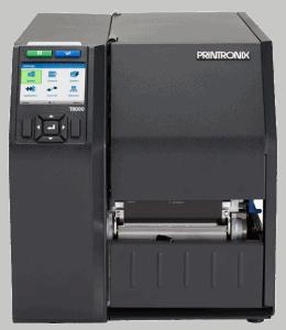 best barcode label printer main T8000