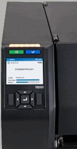 best-barcode-label-printer-t8000